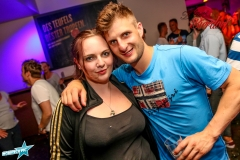 safari_by_nordischpic_hamburg_grossefreiheit_26.05.18 (23 von 42)