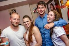 safari_by_nordischpic_hamburg_grossefreiheit_26.05.18 (24 von 42)
