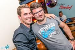 safari_by_nordischpic_hamburg_grossefreiheit_26.05.18 (26 von 42)