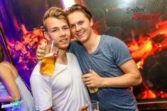 safari_by_nordischpic_hamburg_grossefreiheit_26.05.18 (31 von 42)