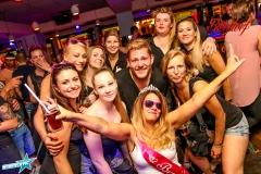 safari_by_nordischpic_hamburg_grossefreiheit_26.05.18 (33 von 42)
