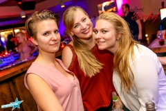 safari_by_nordischpic_hamburg_grossefreiheit_26.05.18 (34 von 42)