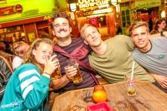 safari_by_nordischpic_hamburg_grossefreiheit_26.05.18 (39 von 42)
