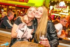 safari_by_nordischpic_hamburg_grossefreiheit_26.05.18 (40 von 42)
