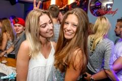 safari_by_nordischpic_hamburg_grossefreiheit_26.05.18 (6 von 42)