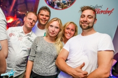 safari_by_nordischpic_hamburg_grossefreiheit_26.05.18 (7 von 42)