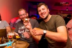 26. August 2017-Sven_Schäfer_Nordisch_Pic-0019