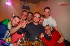 Safari_Bierdorf_Nordisch_Pic_26032016-10
