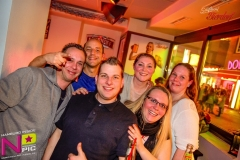 Safari_Bierdorf_Nordisch_Pic_26032016-16