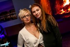 safari_by_nordischpic_hamburg_grossefreiheit_27.04.18-10-von-41