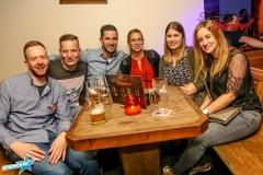 safari_by_nordischpic_hamburg_grossefreiheit_27.04.18-21-von-41