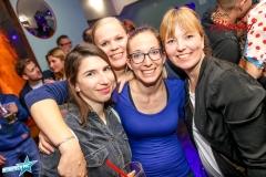 safari_by_nordischpic_hamburg_grossefreiheit_27.04.18-36-von-41