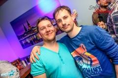 safari_by_nordischpic_hamburg_grossefreiheit_27.04.18-37-von-41