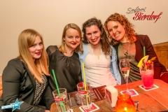 safari_by_nordischpic_hamburg_grossefreiheit_27.04.18-4-von-41