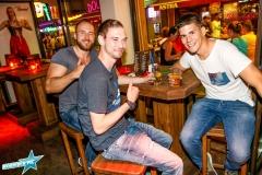 safari_by_nordischpic_hamburg_grossefreiheit_27.07.18-12-von-48