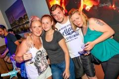 safari_by_nordischpic_hamburg_grossefreiheit_27.07.18-22-von-48