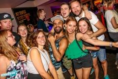 safari_by_nordischpic_hamburg_grossefreiheit_27.07.18-24-von-48