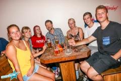 safari_by_nordischpic_hamburg_grossefreiheit_27.07.18-28-von-48