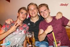 safari_by_nordischpic_hamburg_grossefreiheit_27.07.18-30-von-48