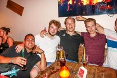 safari_by_nordischpic_hamburg_grossefreiheit_27.07.18-31-von-48