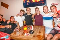 safari_by_nordischpic_hamburg_grossefreiheit_27.07.18-32-von-48