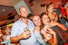safari_by_nordischpic_hamburg_grossefreiheit_27.07.18-35-von-48