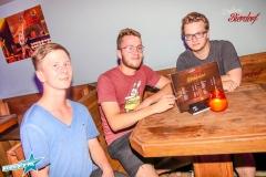 safari_by_nordischpic_hamburg_grossefreiheit_27.07.18-40-von-48