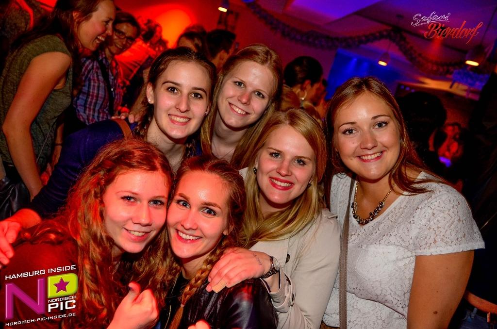 Safari_Bierdorf_Nordisch_Pic_27052016-77