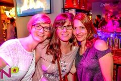 Safari_Bierdorf_Nordisch_Pic_27052016-46