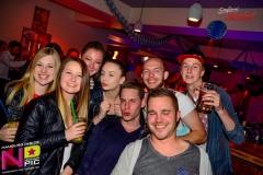 Safari_Bierdorf_Nordisch_Pic_27052016-49