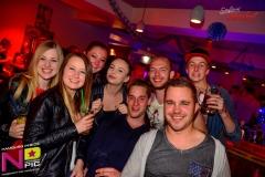 Safari_Bierdorf_Nordisch_Pic_27052016-50