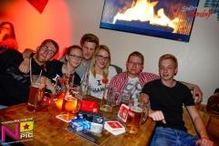 Safari_Bierdorf_Nordisch_Pic_27052016-51