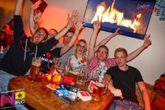 Safari_Bierdorf_Nordisch_Pic_27052016-52