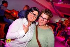 Safari_Bierdorf_Nordisch_Pic_27052016-62