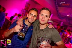 Safari_Bierdorf_Nordisch_Pic_27052016-79