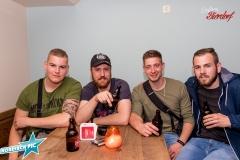 28.-April-2018-Safari_Bierdorf_Hamburg_by_Sven_Schäfer_NordischPic-2029