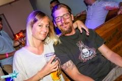 safari_by_nordischpic_hamburg_grossefreiheit_28.07.18-28-von-39