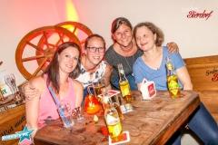 safari_by_nordischpic_hamburg_grossefreiheit_28.07.18-35-von-39