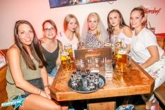 safari_by_nordischpic_hamburg_grossefreiheit_28.07.18-36-von-39