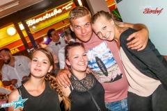 safari_by_nordischpic_hamburg_grossefreiheit_28.07.18-39-von-39