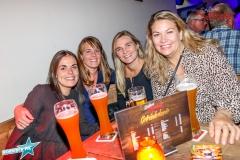 safari_by_nordischpic_hamburg_grossefreiheit_28.09.18 (10 von 33)