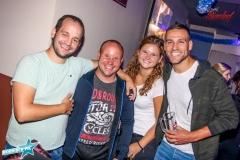 safari_by_nordischpic_hamburg_grossefreiheit_28.09.18 (13 von 33)