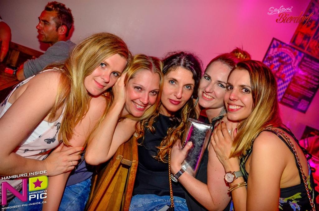 Safari_Birdorf_Nordisch_Pic_028052016-34