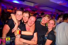 Safari_Birdorf_Nordisch_Pic_028052016-2