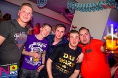 Safari_Birdorf_Nordisch_Pic_028052016-3