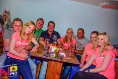 Safari_Birdorf_Nordisch_Pic_028052016-43