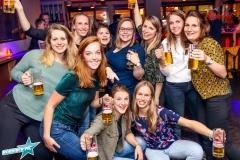 safari_by_nordischpic_hamburg_grossefreiheit_29.03.2019-3-von-38
