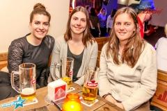 safari_by_nordischpic_hamburg_grossefreiheit_29.03.2019-8-von-38