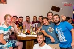 29. Juni 2018-Safari_Bierdorf_Hamburg_by_Sven_Schäfer_NordischPic-4293