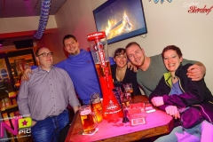 Safari_Bierdorf_Nordisch_Pic_30012016-4